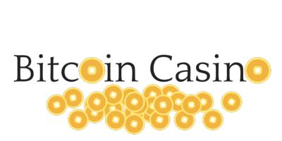 casino cryptocurrency coin